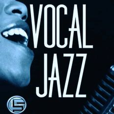 Summer Vocal Jazz by Franco Sciampli