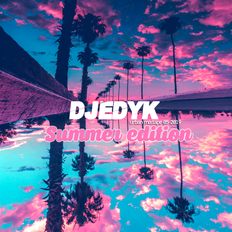 DJ EDY K - Urban Mixtape July 2019 (Summer Edition) Tyga,Post Malone,Ozuna,Drake,Sean Paul,J. Balvin