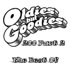 Oldies But Goodies 200 Part 2 ~ Hearticalfm ~ 30/04/2021