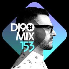 DJ90 Mix #153