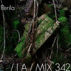 IA MIX 342 Perila