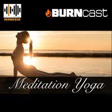 Meditation Yoga (relaxation)