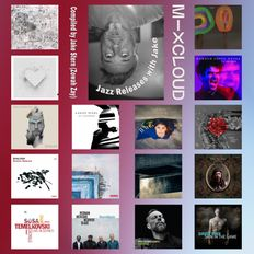 Jazz Releases with Jake