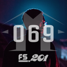 Tuesday Teaser 069 | Soulful • Vocal • House | FS.201