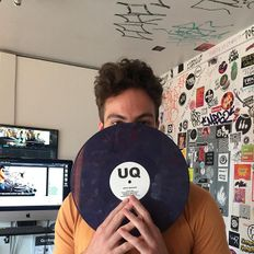 The Soul Clap Records Show With Seth Magoon 8/13/19