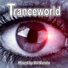 Nandomania - Tranceworld