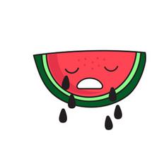 DJ CARE - Melon Colony