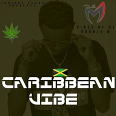 DJ DOUBLE M RAGA VIBES #2 MIX MUSH UP@DJ DOUBLE M KENYA ON INSTAGRAM & FACEBOOK