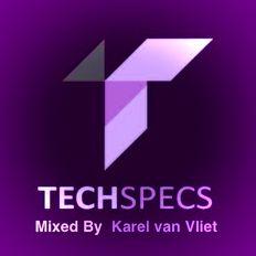 Techspecs 142