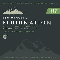 Fluidnation   Soho Radio   01   No Idents