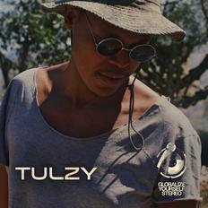 Vol 517 Tulzy Feature 05 Nov 2019
