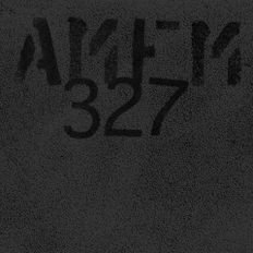 AMFM   327   Stereo / Montreal 2018 by Chris Liebing - Part 3/6