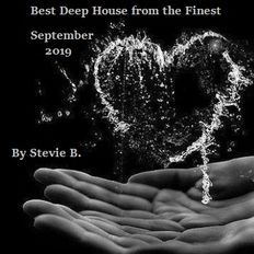 Best Deep House from the Finest September 2019