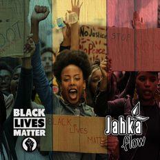 Reggae Mix - #BlackLivesMatter