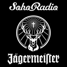 Jäger Music - Guy Lawrence (10/12/2018)
