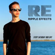Collin Oliver - Ripple Effects #32