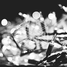 Jazzy Cruz ~ Deep house / Jazzy house Mix ~
