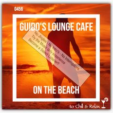 Guido's Lounge Cafe Broadcast 0456 On The Beach (Select)