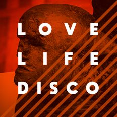 FUNK ME @ THE AFTERPARTY_LOVE LIFE DISCO_mix 58