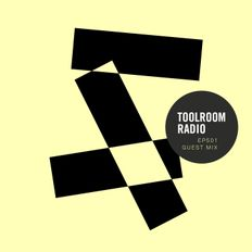 Toolroom Radio EP501 - Wh0 Guest Mix