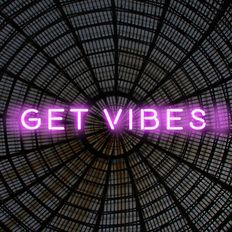 Get Vibes 44 - Bedroom Quarantine Mix Deep Progressive House - Dj Maao
