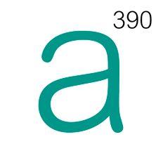 abstrait 390