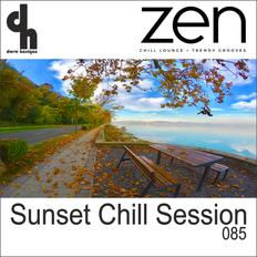 Sunset Chill Session 085 (Zen Fm Belgium)