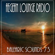BALEARIC SOUNDS 73