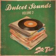 DULCET SOUNDS VOL.2 (90s RNB, OLD SCHOOL)