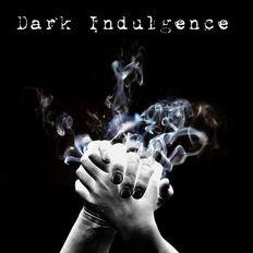 Dark Indulgence 06.30.19 Industrial   EBM & Synthpop Mixshow by Scott Durand