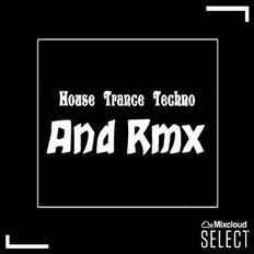 And RmX - The House Edition Vol. 32
