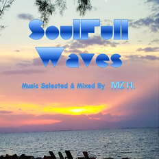 SoulFull Waves #8
