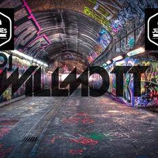 Willmott 100% Vinyl Sessions 20th Dec 2020