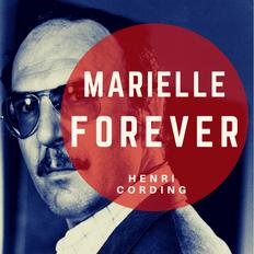 [Mixtape] Marielle Forever (S02E08)