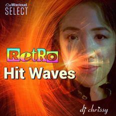 Retro Hit Waves