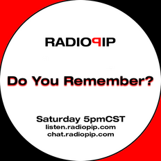 Do You Remember? Praise EFF, RIP DMX (04/10/21)