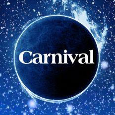 CarnivalMix