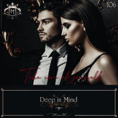 Deep in Mind Vol.106 By Manu DC - Take care yourself
