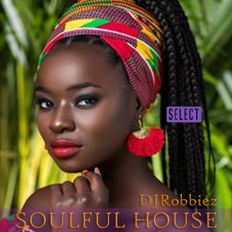 Soulful Session October #1