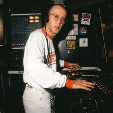 This Is Graeme Park: FAC51 The Haçienda Manchester 01AUG 1992 Live DJ Set