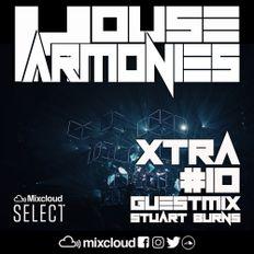 House Harmonies Xtra - 10