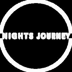 Nights Journey Segments (23.08.20) @ Music Box Radio London