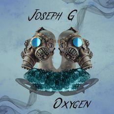 Joseph G - Oxygen Live Set 05-08-2019