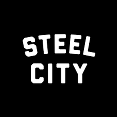 """DJ Thor presents """" Steel City Blues Chapter 2 """" Mixcloud Select Special Edition"""
