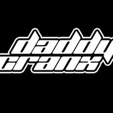 Cranx in da Cronx