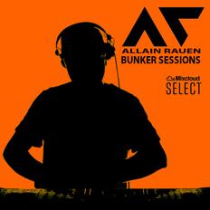 ALLAIN RAUEN - BUNKER SESSIONS 0005
