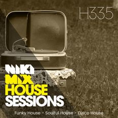 House Sessions H335