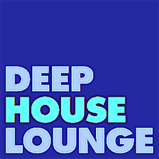 """DJ Thor presents """" Deep House Lounge Issue 133 """" mixed & selected by DJ Thor"""