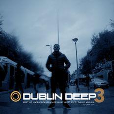 Dublin Deep 3