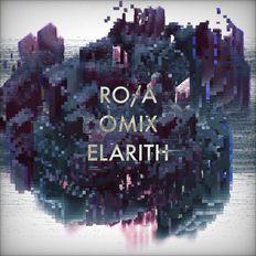 RO/A b2b OMIX b2b ELARITH